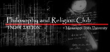 msu philosophy and religion club
